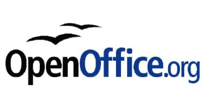 openoffice_logo.jpg
