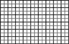 Crappy little pixels