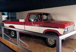 samwaltons-truck.jpg