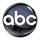 ABC Online Episodes - Free