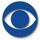 CBS Shows Online