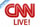 CNN Live - Streaming News