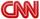 CNN Free Online News