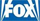 Fox TV Shows Online
