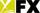 FX Network Online