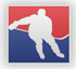 Hockey Streams - Live and Archived Hockey Games