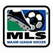 Major League Soccer - MLS