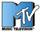 MTV Free Episodes Online