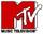 MTV Free Online Videos