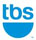 TBS TV Shows Free