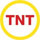 TNT Free Shows