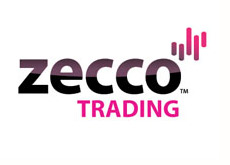 zecco review rating