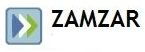Zamzar converts your files for free