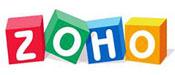 zoho - Work Online